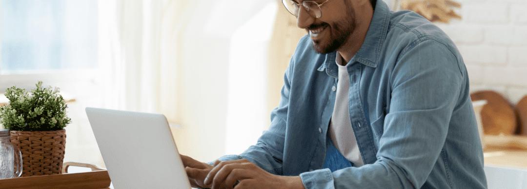 Elementos claves para crear una landing page ideal